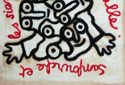 14dim68x85 acryl s toile coll et photovp.JPG